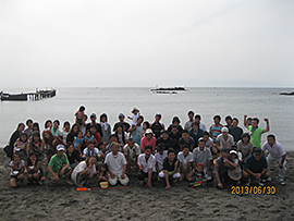 2013BBQ07